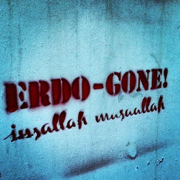 erdo_gone inşallah maşallahh