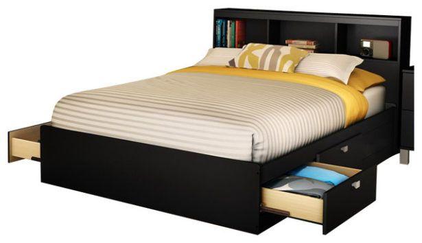 Bedroom:Best Bed Frame For California King Ideas Black California King Bed Frame With Storage