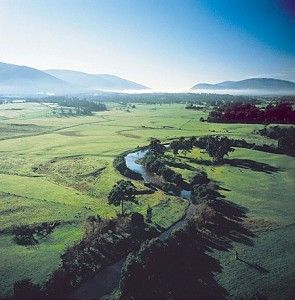 Yarra Valley, Australia - Travel Guide