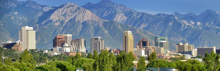 Reading Time: 4 minutesWhen we say Utah, we immediately see those stunning pictures of unbeatable sceneries. The fascinating National Parks and Canyons, the vibrant metropolis of Salt Lake City and the headquarter of the Mormon community all add to the uniqueness of this state. With the highest literacy rate in the USA and as a home to numerous women empowering associations, Utah has always [...]