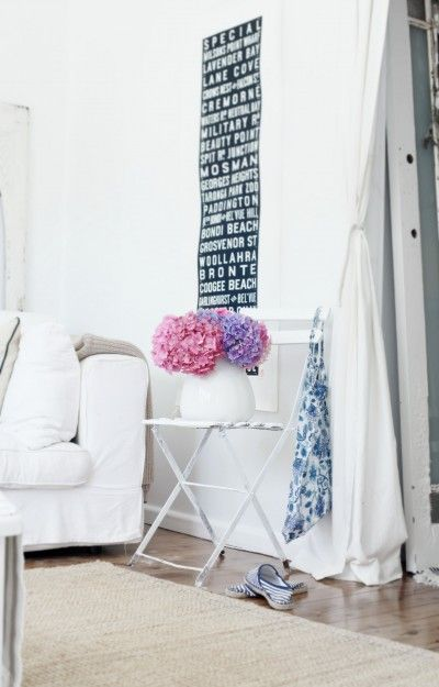 17 best images about bistrot chairs on pinterest for French beach decor