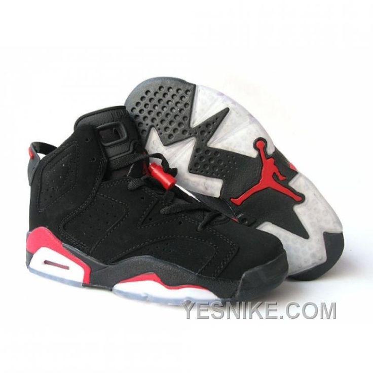 Big Discount 66 OFF Nike Air Jordan 5 Kids Negro Alarming Rojas Air Jordan 5 Deportivas
