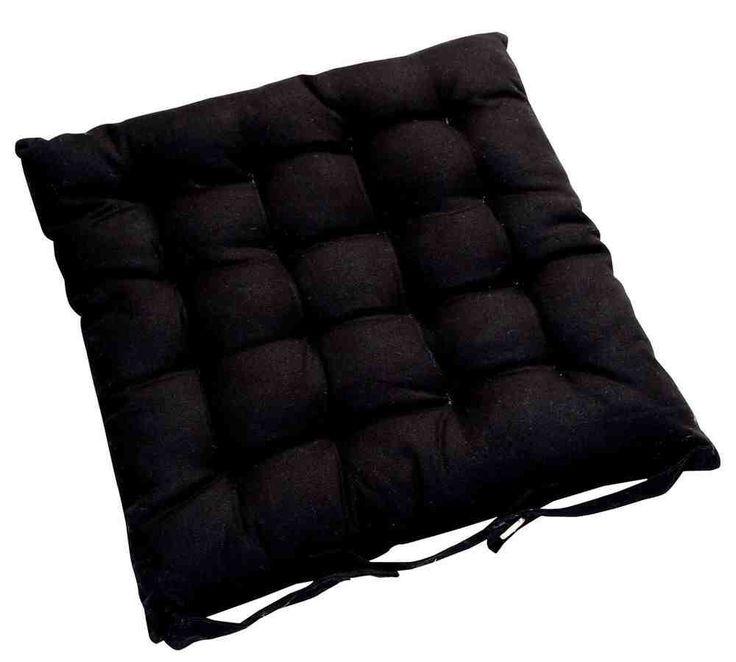 Seat Cushion for fice Chair