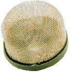 Pressure Washer Filters and Strainers, more info here: http://etscompany.com/wordpress/2016/11/30/filters-strainers-pressure-washer/