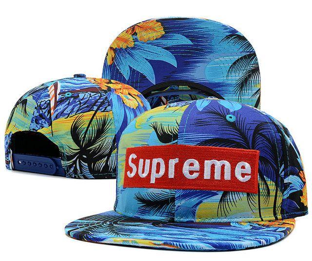 Cheap Supreme Snapback Hat (74) (41119) Wholesale   Wholesale Supreme hat , for sale  $5.9 - www.hatsmalls.com