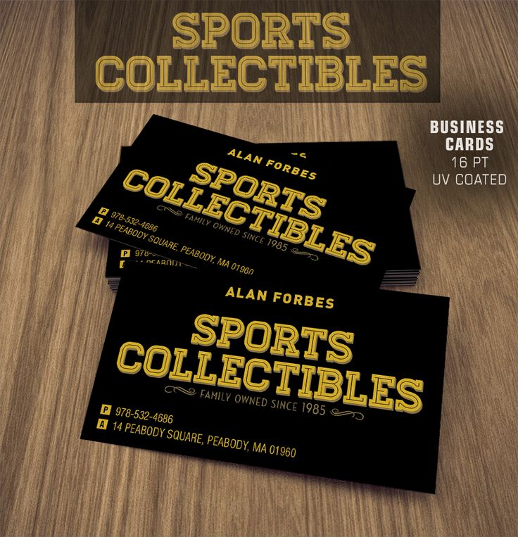 59 best Business Cards images on Pinterest | Business cards, The o ...
