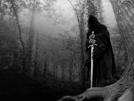 Image result for fantasy gothic images