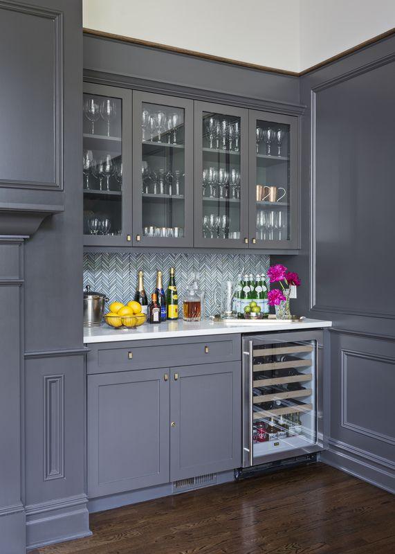 1557 Best Bar Ideas Images On Pinterest Bar Home Basement Ideas And Basement Kitchenette