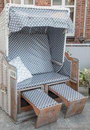 ber ideen zu st hle neu beziehen auf pinterest st hle beziehen sofa neu beziehen und. Black Bedroom Furniture Sets. Home Design Ideas