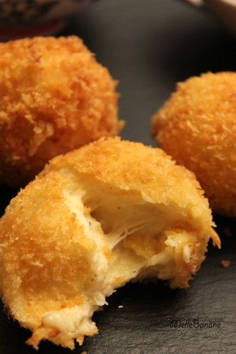 croquettefromage2.jpg