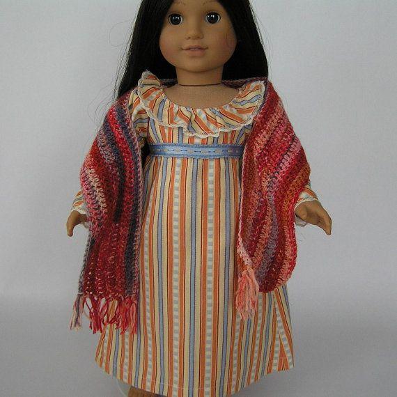 Josefina Birthday Dress: Josefina & Kaya On Pinterest