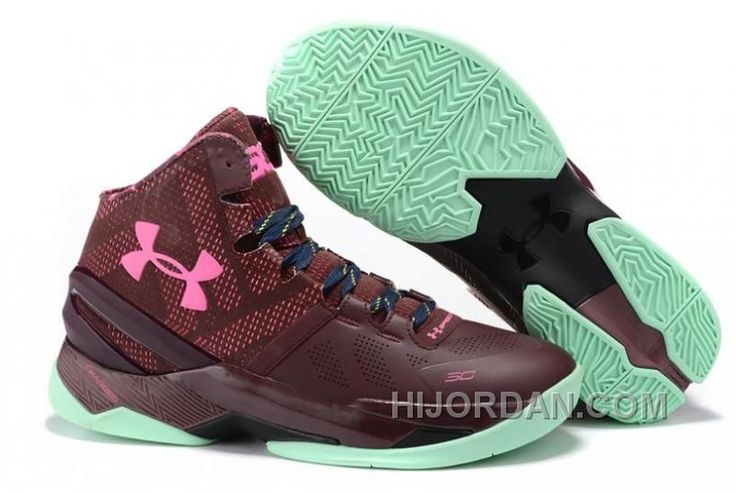 https://www.hijordan.com/ua-clutchfit-drive-2-stephen-curry-shoes-under-armour-mdz6f.html UA CLUTCHFIT DRIVE 2 STEPHEN CURRY SHOES UNDER ARMOUR AYTFN Only $83.00 , Free Shipping!