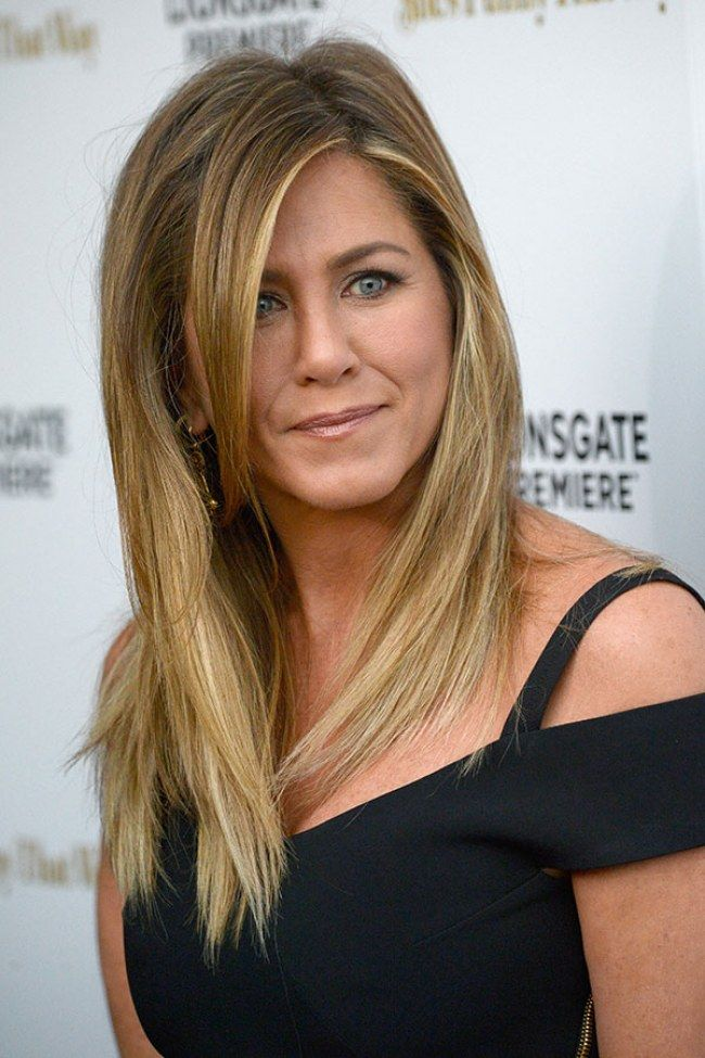 Jennifer Aniston -  Jen Picture Thread #20- Because it's 2016 & we hope we get lots of new pics this year! Description from fanforum.com. I searched for this on bing.com/images