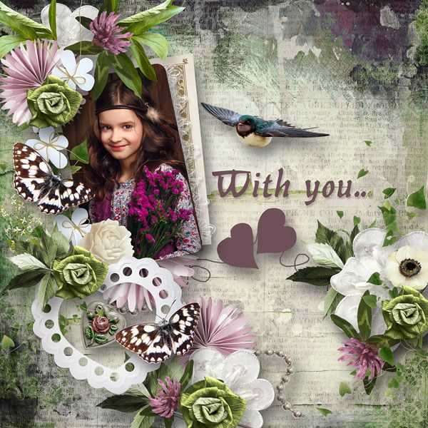 NEW*NEW*NEW With you by Pat's Scrap, - 20 % le kit, - 45 % la collection http://digital-crea.fr/shop/index.php?main_page=index&cPath=155_489&zenid=f3f5dd363c40c1f8a6b0aaa5fc4f393a  template_21_by Pat's Scrap http://digital-crea.fr/shop/index.php?main_page=product_info&cPath=155_489&products_id=26407&zenid=975194115e469b234b3c9124c8a0773a photo Denis Evseev use with permission