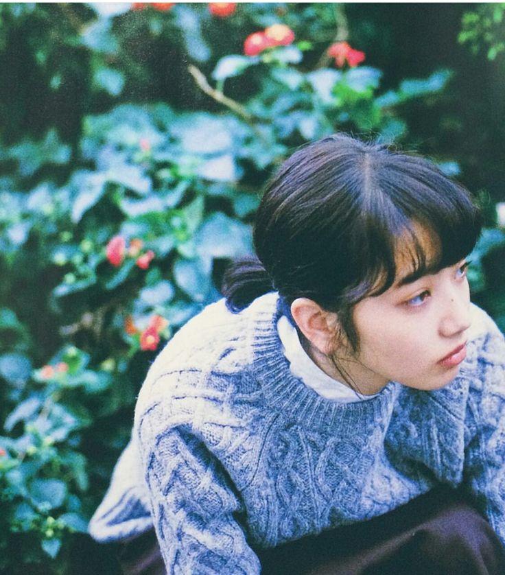 sarudasaru: Komatsu Nana : presque vu