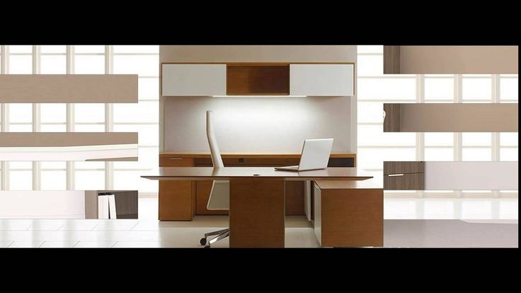 50 Best Obc Design Center Images On Pinterest Furniture Ideas Hon Office Furniture And Office