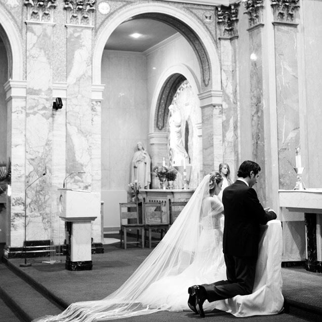 Wedding Pictures At The Altar: 111 Best Images About Via Luton Vol IV On Pinterest