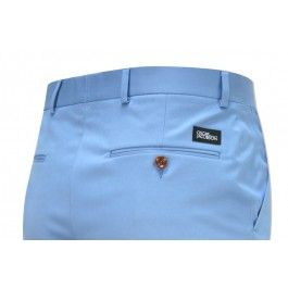 Golf Clothing for men, womens golf clothes, junior golf wear