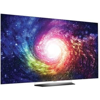 TV LG 55B6V OLED UHD 4K (Darty)
