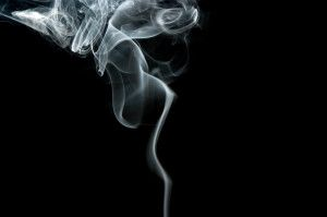 Who is still smoking? We all know that smoking is bad for our heath, but with an estimated 18% of American adults still smoking, we want to know -- why?