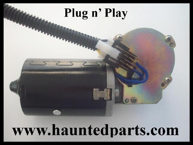b2b478892e6f6f894fc5e031550d4448 motors step by step 107 best halloween images on pinterest halloween stuff  at suagrazia.org