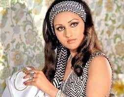 Reena Roy Born: 7 January 1957