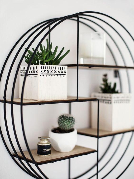 die 25 besten ideen zu selbstgemachte dekoration auf pinterest regale haus projekte und. Black Bedroom Furniture Sets. Home Design Ideas