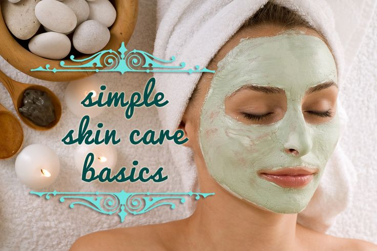 Perfect your skin care routine with these simple tips! http://larabeauty.wordpress.com/2014/06/25/perfect-your-daily-skin-care-routine/