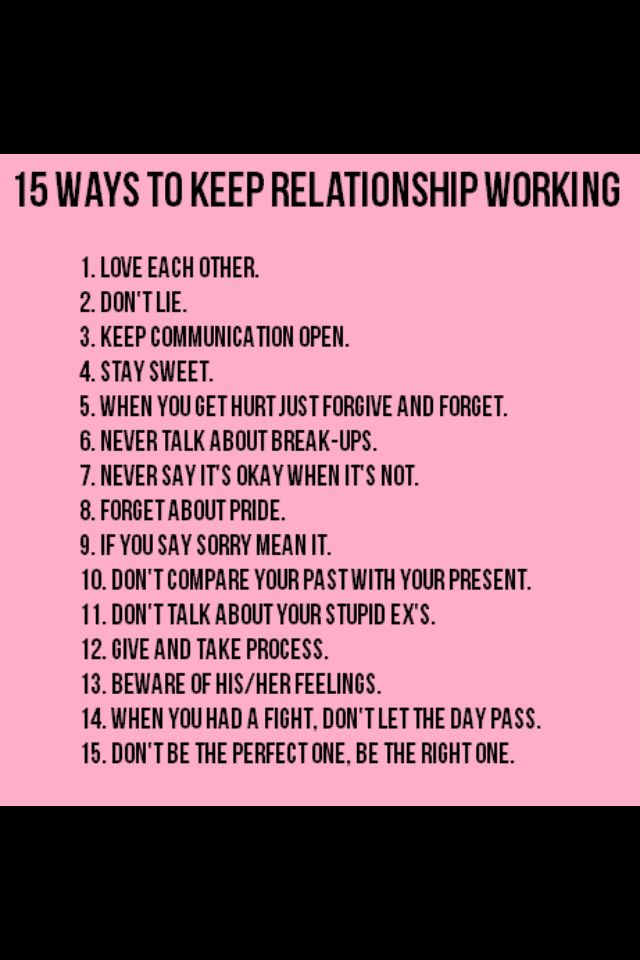 12 best love quotes images on Pinterest | Favorite quotes, So true ...