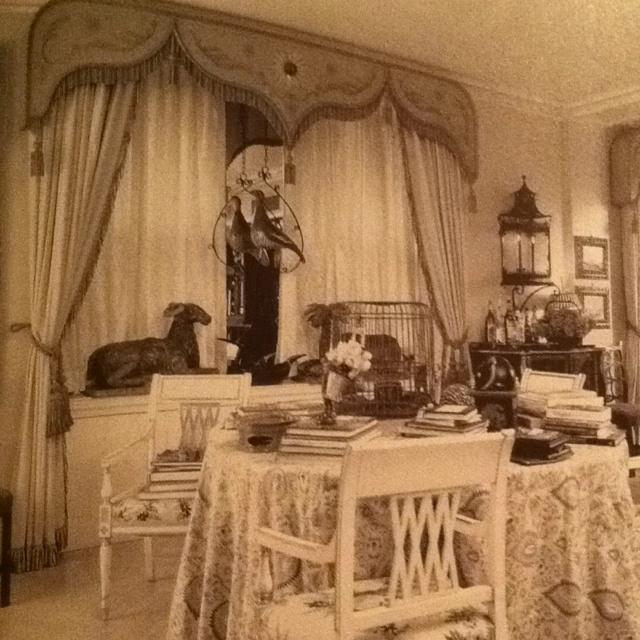 293 Best Beautiful Interiors