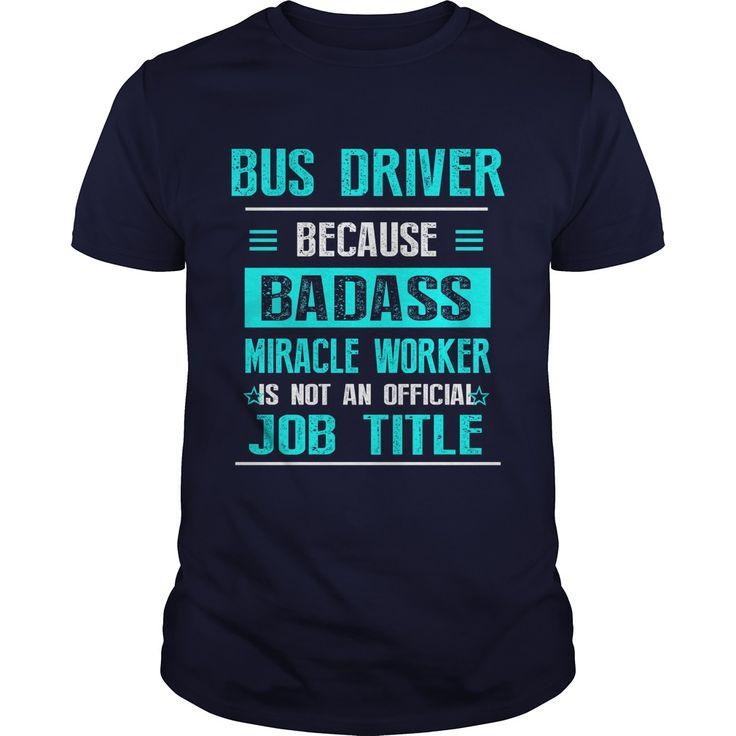 Click here: https://www.sunfrog.com/LifeStyle/BUS-DRIVER-CHAUFFEUR-DE-CARS-Navy-Blue-Guys.html?s=yue73ss8?7833  BUS DRIVER CHAUFFEUR DE CARS