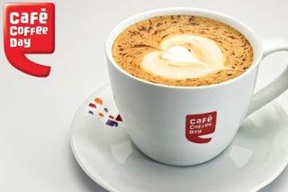 Cafe Coffee Day-Get Rs 100 Bonus On Magical Brews Beverage (All Users) ~  OhYesOffer.CoM | Free Recharge Tricks, Shopping Offers, Deals & Coupons