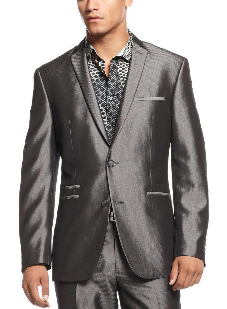 246 best Men's Fashion images on Pinterest | Men's suits, Menswear ...