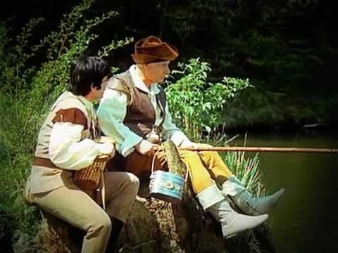 Zlatovláska (1973)