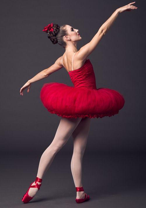 848 Best Wonderful Tutus Images On Pinterest Ballet Tutu
