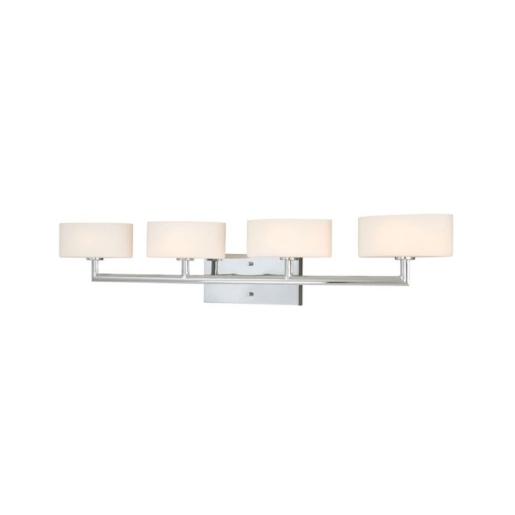 Image Gallery Website Shop Cascadia Lighting Allerton Light Vanity Light at Lowe us Canada Find our selection of
