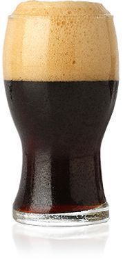 Dan's Dark #Chocolate Ale - 5 gallon | #Beer Recipe