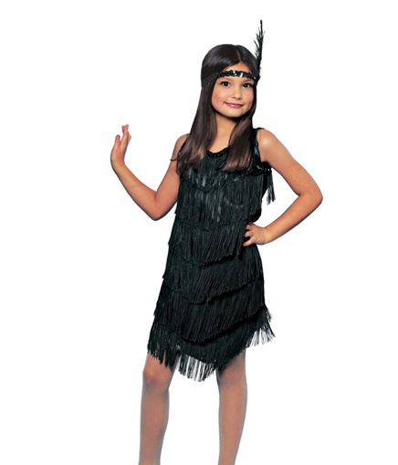 halloween costumes for kids girls 10 and up google search