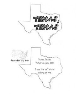10 best 10 Kids Books About Texas images on Pinterest
