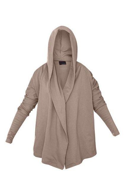 Lizzie jacket  132zl