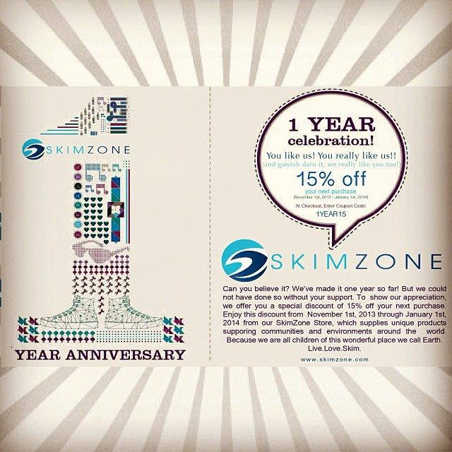 18 best cover images images on pinterest backgrounds journals and we offer you a special discount from the skimzone store from now through dec1 enjoy 15 off your entire purchase at checkout enter coupon code fandeluxe Images