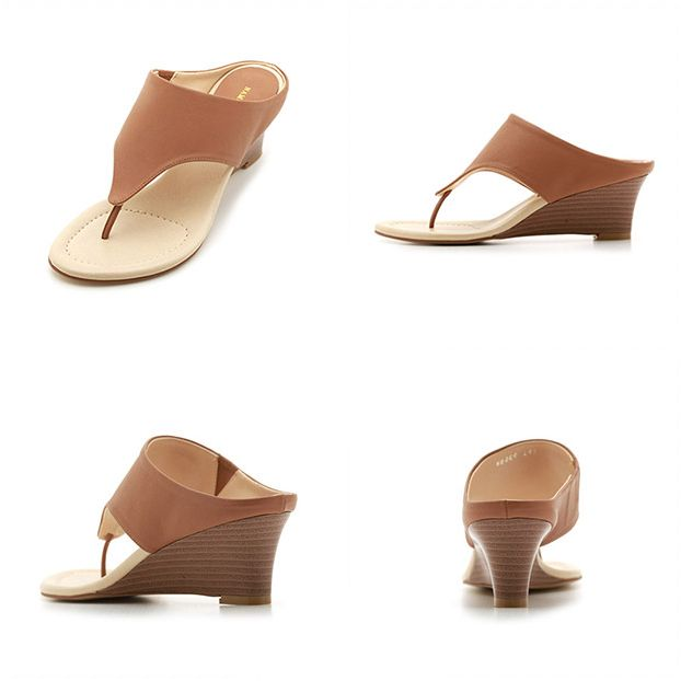 #NAMUHANA #designer #handmade #shoes #namuhana #sandals #summer #thong #wedge #flip-flop #comfort #디자이너 #슈즈 #나무하나 #수제화 #샌들 #샌달 #여름 #가죽끈 #쪼리 #웨지 #편안함 #NB284BE