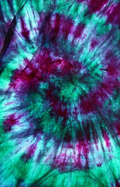 191 best images about tye dye backgrounds on pinterest