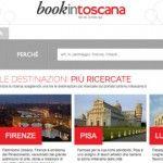 BookinToscana: nuovo sistema di booking online della Regione Toscana