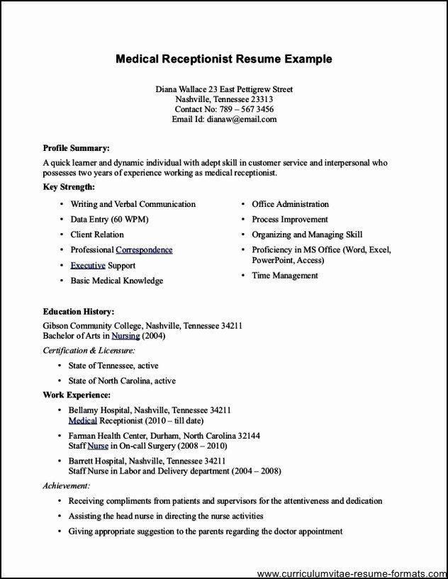 Medical Office Assistant Job Description Resume New Fice Assistant Medical Resume Essays Medical Assistant Job Description Office Assistant Jobs Assistant Jobs