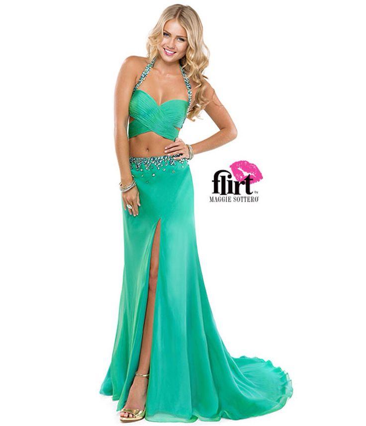 11 best Prom dresses images on Pinterest | Cute dresses, Party wear ...