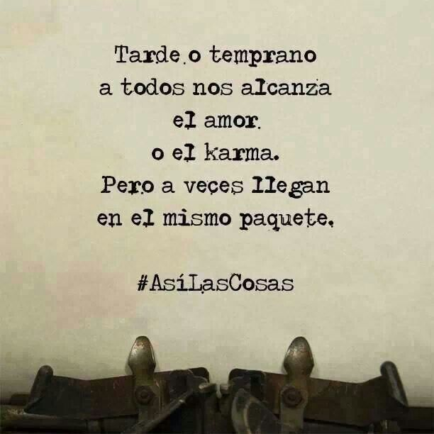 142 Best Images About Frases De Risa On Pinterest