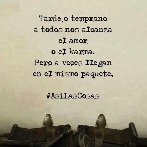 Quotes En Espanol De Amor quotes en espanol imag...