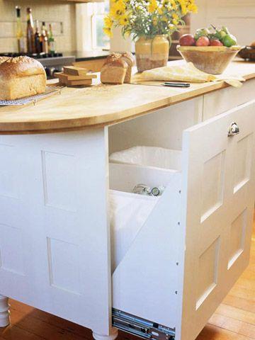 35 best kitchen islands images on Pinterest