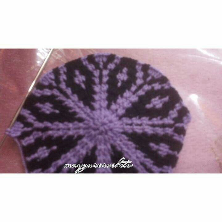 28 best kopiah kait tutorial kopiah kait diamond ad din2 by find this pin and more on kopiah kait tutorial kopiah kait diamond ad din2 by semarak jawi maygarcrochets fb page by fff crochet craft fredolina fealyne ccuart Image collections
